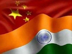 India Asks Three Chinese Journalists To Leave Country By July