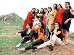 Meet The Cast Of Vidya Balan S Begum Jaan