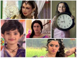Bengali Serials Shooting Has Been Stopped Due To Technician Stike