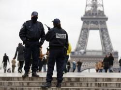 Nice Terror Attack Trucker Kill S At Least 80 In France S Resort City