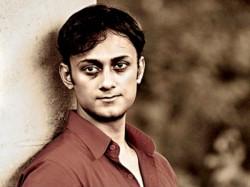 Ghost Didn T Kill Gaurav Tiwari Did Marital Discord Lead To His Suicid