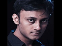 Paranormal Investigator Gaurav Tiwari Dead Mysterious Circumstances