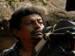Goutam Ghose Becomes Chairman Kolkata Film Festival Committee