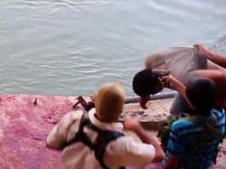 Isis New Idea Of Mass Killing Revealed By Intelligence Kolkata