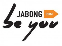 Flipkart S Myntra Acquire S Jabong For 70 Million Usd