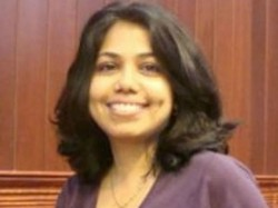 Indian Woman Kidnapped In Kabul Rescued Tweets Sushma Swaraj