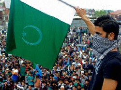 Pakistan Funding Kashmir Unrest Through Hawala Intelligence Report