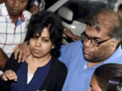 Judith Dsouza Afghanistan Kabul Abductions Rescued Returns To Kolkata