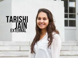 Family Indian Teen Killed Dhaka Recall Last Conversation