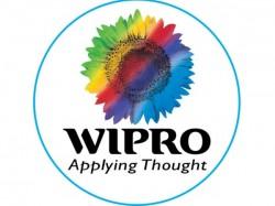 Wipro Kolkata Campus Plan Hit S Bengal Land Policy Roadblock