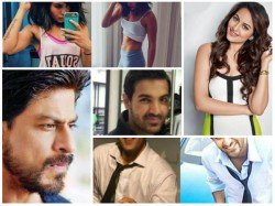 Indian Celebs With Uncanny Real Life Lookalikes