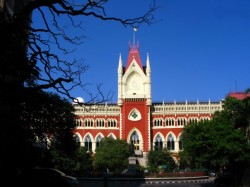 Primary Tet Verdict Will Given At Kolkata High Court