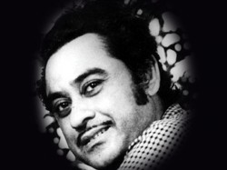 Kishore Kumar Birthday Know Some Lesser Known Facts About Him
