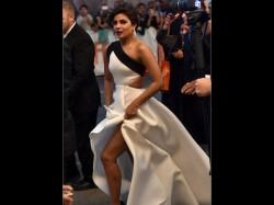 Priyanka Chopra Refuses Six Hollywood Movies