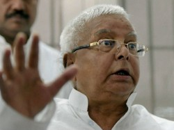 Bihar Hooch Tragedy Lalu Advise S People Drink Tadi