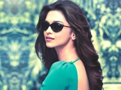 Peedika Oops Magazine Gets Deepika Padukone S Name Wrong