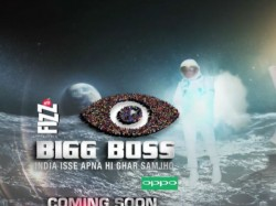Bigg Boss 10 Promo Salman Khan Is Back As An Astronaut Unknown Facts