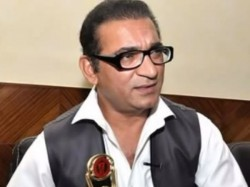 Singer Abhijeet Arrested Released On Bail Said Mumbai Police