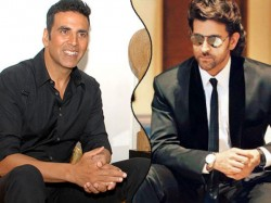 Has Mohenjo Daro Failure Affected Hrithik Akshay Friendship