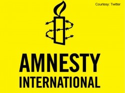 Amnesty International Closes Their Offices After Sedition Accusation