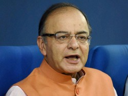 Arun Jaitley May Skip Saarc Meet In Pakistan