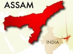 Militants Kill 12 Civilians Assam S Kokrajhar