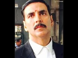 Akshay Kumar Charging 1 Crore Per Day For Jolly Llb