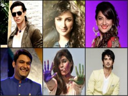 Friendship Day Special Bollywood Celebs Friends List