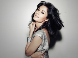Chitrangada Singh Wants Quit Acting From Bollywood