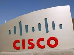 Cisco Systems Lay Off About 14 000 Employees