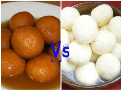 Judges Seek More Technical Details On Banglar Rasogolla Odisha