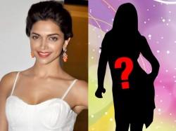 Actress Reveals Why Deepika Padukone Getting 10 Crores Padmavati