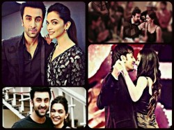 Ranbir Kapoor Confession On Cheating Deepika Padukone