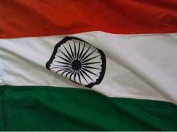 Allahabad School Bans National Anthem 12 Long Years