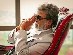 Kabali Box Office Collection Rajinikanth Film Earned Rs 600 Crore