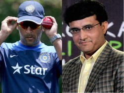 Ms Dhoni The Untold Story Dhoni Plotting Against Sourav And Seniors