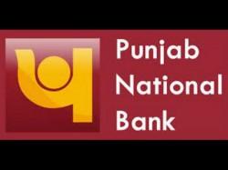 Punjab National Bank Is Hiring Apply 191 Post