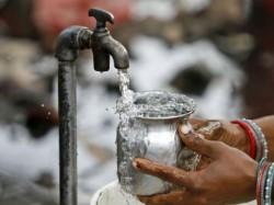 Balochistan Pakistan Army Poisoned Water Supply After Pm Modi Speech
