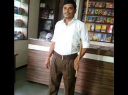Khaki Pants Arrive At Rss Office Shorts Retire October