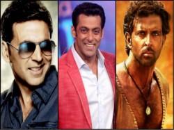 Salman Khan Promotes Akshay Kumar S Rustom