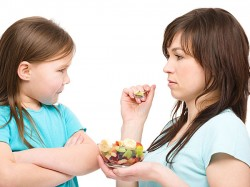 This Countries Parents May Be Jailed Over Vegan Diets Kids