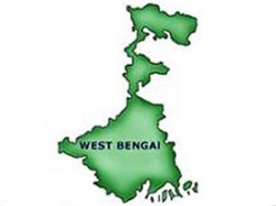 Proposal Name Change Will Be Submited West Bengal Asslemly