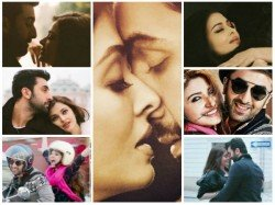 From The Horse S Mouth 9 Exciting Details About Ae Dil Hain Mushkil