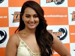 Confirmed Sonakshi With Another Female Lead Dabangg