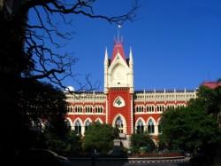 Tet Verdict Will Given At Kolkata High Court
