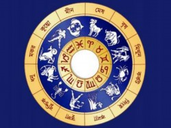Not 12 There Are 13 Zodiac Sign Said Nasa Your Zodiac Sign May Change