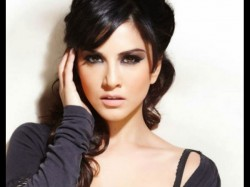 Sunny Leone S Next Television Appearance Is On Bhabi Ji Ghar Par Hai