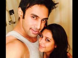 Pratyusha Banerjee S Boyfriend Rahul Raj Singh Booked Molestation