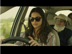 Deepika Was Paid More Than Me Piku Amitabh Bachchan