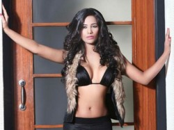 Poonam Pandey Controversies Were Done Reach The Stag
